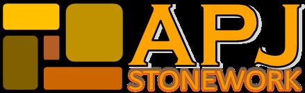 APJ Stoneworks